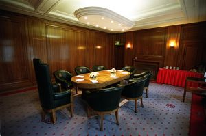 highbury stadium/boardroom arsenal stadium arsenal stadium highbury