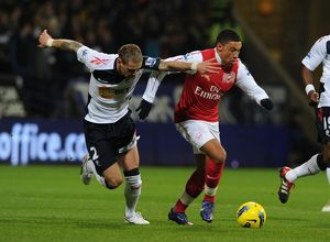 previous season matches/season 2011 12 bolton wanderers v arsenal 2011 12/bolton wanderers v arsenal premier league