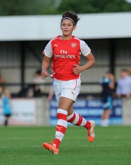 arsenal women/chelsea ladies v arsenal ladies 2014/chelsea ladies v arsenal ladies wsl