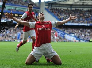 previous season matches/season 2011 12 chelsea v arsenal 2011 12/chelsea v arsenal premier league