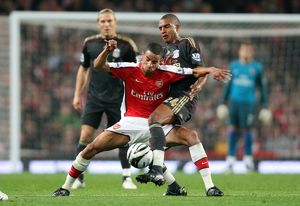 craig eastmond arsenal david ngog liverpool