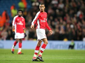 previous season matches/matches 2009 10 manchester city v arsenal carling cup 2009 10/craig eastmond arsenal manchester city 30 arsenal