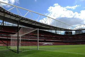 season 2015 16/arsenal v crystal palace 2015 16/emirates stadium arsenal 11 crystal palace