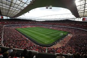 season 2014 15/arsenal v crystal palace 2014 15/emirates stadium arsenal 21 crystal palace
