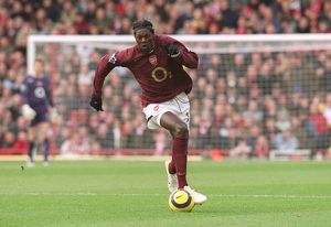 legends/ex players adebayor emmanuel/emmanuel adebayor arsenal arsenal 11 bolton