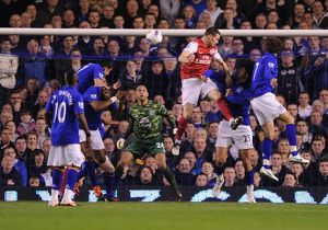 previous season matches/season 2011 12 everton v arsenal 2011 12/everton v arsenal premier league