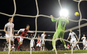 previous season matches/season 2011 12 fulham v arsenal 2011 12/fulham v arsenal premier league