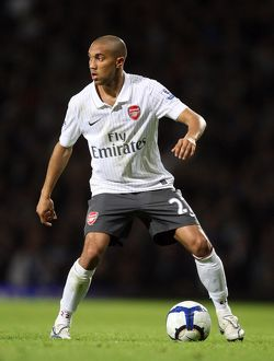 team/players coaches clichy gael/gael clichy arsenal