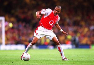 Gilberto (Arsenal). Arsenal 1:0 Southampton. The F