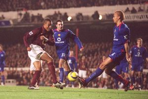 legends/ex players gilberto/gilberto arsenal wes brown man utd arsenal 0