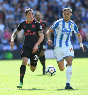 season 2017 18/huddersfield town v arsenal 2017 18/huddersfield town v arsenal premier league