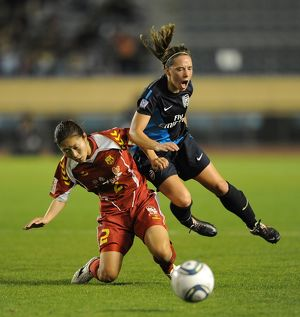 arsenal women/inac kobe v arsenal ladies/inac kobe v arsenal ladies fc