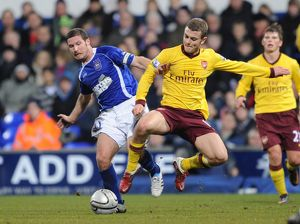 previous season matches/matches 2010 11 ipswich town v arsenal carling cup 2010 11/jack wilshere arsenal david norris ipswich