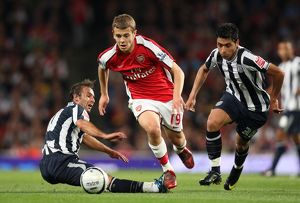 team/players coaches wilshere jack/jack wilshere arsenal filipe teixeira gonzalo jara
