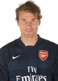 legends/ex players lehmann jens/jens lehmann arsenal