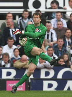jens lehmann arsenal newcastle united 0