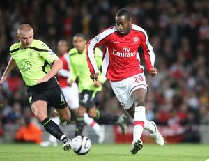 team/players coaches djourou johan/johan djourou arsenal lee cattermole wigan