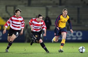 kelly smith arsenal rachel williams and vikki stevens