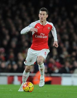 laurent koscielny arsenal arsenal 00