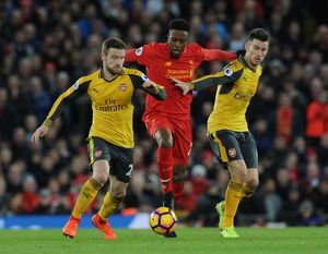 season 2016 17/liverpool v arsenal 2016 17/liverpool v arsenal premier league