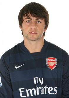 previous season players/1st team player images 2007 8/lukasz fabianski arsenal