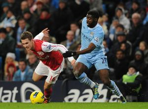 previous season matches/season 2011 12 manchester city v arsenal 2011 12/manchester city v arsenal premier league