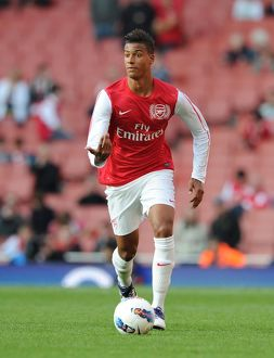 previous season matches/season 2011 12 arsenal u18 v chelsea u18 2011 12/martin angha arsenal arsenal u18 10 chelsea u18