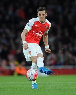 season 2015 16/arsenal v west bromwich albion 2015 16/mesut ozil arsenal arsenal 20 west bromwich