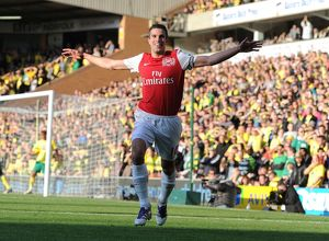 previous season matches/season 2011 12 norwich city v arsenal 2011 12/norwich city v arsenal premier league
