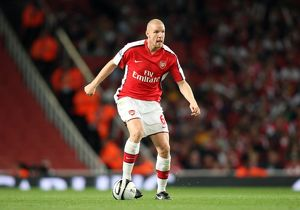 team/players coaches senderos philippe/philippe senderos arsenal