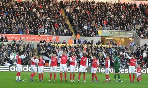previous season matches/season 2011 12 swansea city v arsenal 2011 12/swansea city v arsenal premier league