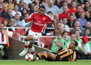 team/players coaches walcott theo/theo walcott arsenal geovanni hull