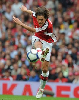 team/players coaches rosicky tomas/tomas rosicky arsenal