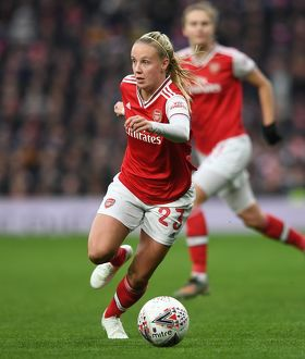 arsenal women/tottenham hotspur women v arsenal women 2019 20/tottenham hotspur v arsenal barclays fa womens