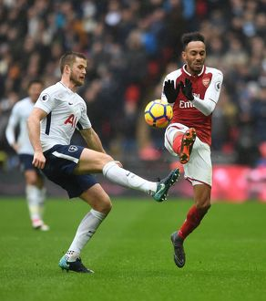 season 2017 18/tottenham hotspur v arsenal 2017 18/tottenham hotspur v arsenal premier league