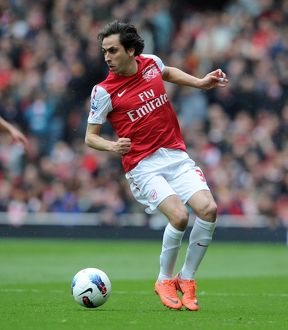 previous season matches/season 2011 12 arsenal v norwich city 2011 12/yossi benayoun arsenal arsenal 33 norwich city